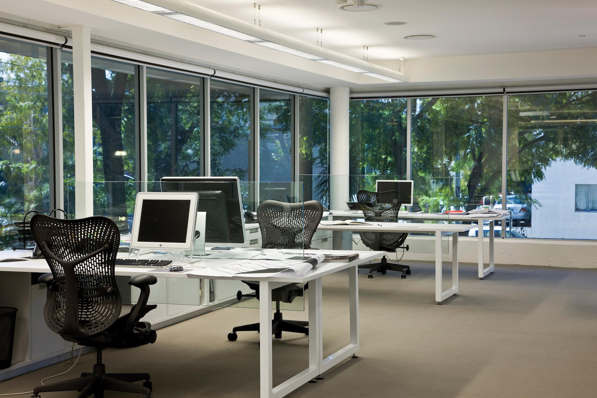 Energy-saving-Miami