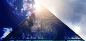 miami solar control window film