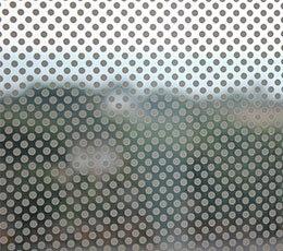 bird window film miami
